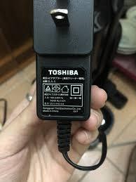 Máy hút bụi nội địa nhật không dây cầm tay toshiba - Điện lạnh, Máy, Gia  dụng tại Hà Nội - 28897532