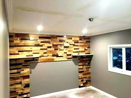 diy wooden plank wall pallet accent wall pallet bedroom wall wooden pallet bedroom background feature wall pallet accent wall bedroom pallet accent wall