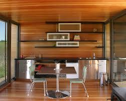 Prefabricated Kitchen Cabinets Prefab Kitchen Cabinets Vs Custom With Custom Prefab Solid Wood