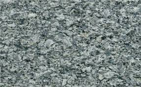 white blue granite ice blue granite tiles slabs polished level white kitchen cabinets with blue granite white blue granite