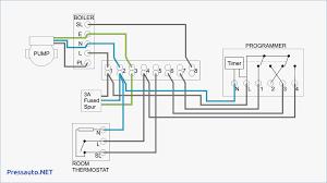 chromalox heater wiring diagram chromalox heater wiring diagram Electric Wall Heaters Wiring at Wiring Diagram For Qmark Heater Cwh3404b
