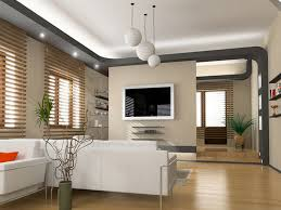 image of living room ceiling lights ball