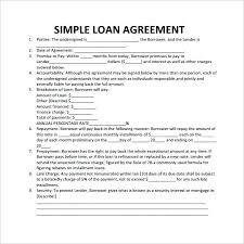 Free Loan Agreement Unique Automotive Credit Application Template Auto Loan Form Pdf Misdesignco