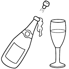 Coloring Page Food Drink And Cooking Coloring Pages Food