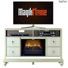 everest a electric fireplace costco hamilton menards mantel infrared