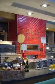 kitchen buffet flagship restaurant obed