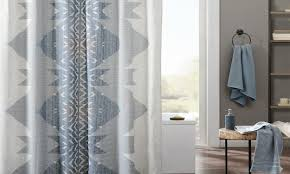 shower curtain ing guide