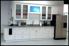 custom ikea cabinet doors full size of kitchen glass kitchen cabinets choose glass kitchen cabinet doors modern custom ikea cabinet doors toronto