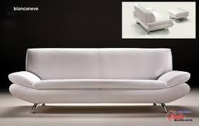 italian leather furniture stores. BIANCANEVE - ITALIAN LEATHER SOFA Italian Leather Furniture Stores