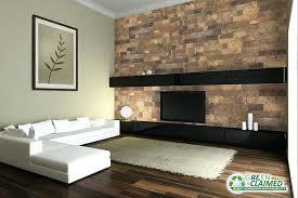 cork wall tiles improve your inbox self adhesive cork wall tiles uk