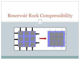 compressibility definition. compressibility definition a