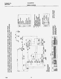 somfy motors wiring diagram wiring diagram Somfy Motor Schematic somfy motors wiring diagram in vw golf lights on images free download fair