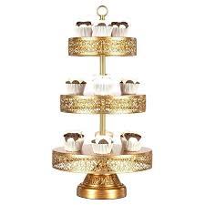metal cupcake stand 3 tier metal cupcake stand metal cupcake stands for weddings metal cupcake stand