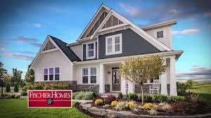 Fischer Homes Design Center Cincinnati Fischer Homes Design Coordinator Interview Questions Glassdoor