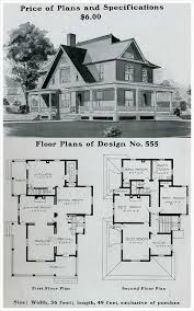 farm home plans awesome old farmhouse floor plans luxury 214 best vintage house plans 1900s of