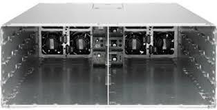 Аксессуары для серверов — купить недорого по лучшей цене ...