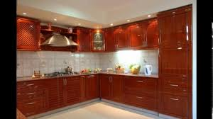 Kitchen Design In India Home Decorating Ideas Home Decorating Ideas Thearmchairs