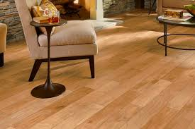 Basement Flooring Options With Engineered Hardwood   ESP5302LG