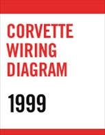 c5 1999 corvette wiring diagram pdf file download only 2000 Corvette Wiring Diagram 2000 Corvette Wiring Diagram #8 2000 corvette wiring diagrams