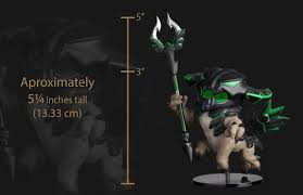 dota 2 demihero outworld devourer e club