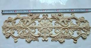 Appliques for furniture Round Wood Decorative Salvaged Inspirations Decorative Appliques For Furniture Carved Wood Decorative Wooden