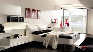 Red Wallpaper For Bedroom Bedroom Wallpapers Wper Wallpaper