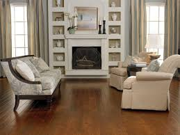 bay window furniture living. bay window furniture living room traditional with hardwood heating and cooling companies n