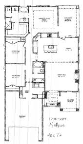 New Home Construction, Available Floorplans, OKC, Justice Homes Move the  entry so the