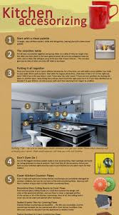 stylish home renovations to get the new best design. Home Improvement For Renters: Kitchen Accesorizing Stylish Renovations To Get The New Best Design O