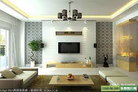 decorating ideas for tv wall wall art decorating ideas interior room decorating ideas decorate wall behind