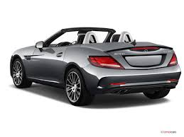 2018 mercedes benz slc. modren 2018 2018 mercedesbenz slcclass exterior photos for mercedes benz slc c