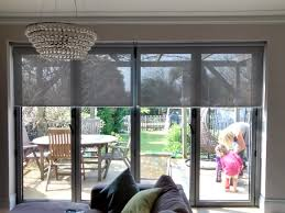sliding patio door blinds ideas. Best Ideas Of Brilliant Sliding Patio Door Blinds Homeminimalis For Excellent A