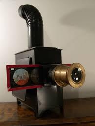 Slide Projector Wikipedia