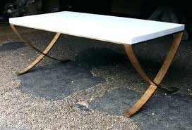 metal coffee table base metal coffee table base metal coffee table bases metal coffee table base round square glass top coffee table with metal base