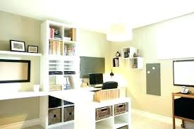 ikea office shelving. Ikea Home Office Shelving Desk Shelves Traditional Built In D