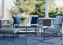 the best outdoor décor ideas for spring