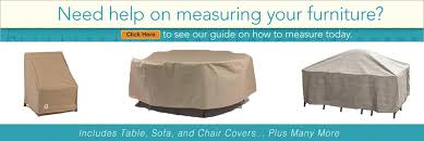 breathable garden furniture covers. Shop Pation Furniture; DuckCovers.com - Learn More About Us Breathable Garden Furniture Covers C