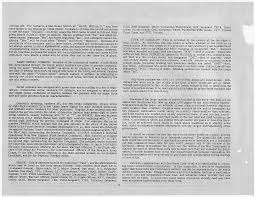 wwii army casualties kentucky national archives foreword ii