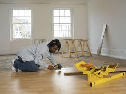 Laminate Flooring Kitchen Waterproof Waterproof Laminate Flooring Basics