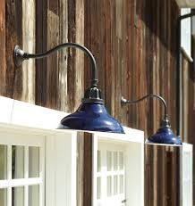 gooseneck outdoor light with led outdoor wall lights and home depot post lights