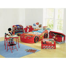 disney cars toddler bedding set uk. little tikes disney pixar\u0027s cars the movie lightning mcqueen plastic toddler bed - bedding set uk