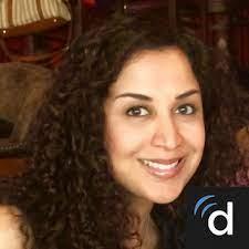 Dr. Aisha Shaikh, MD – Bronx, NY | Nephrology