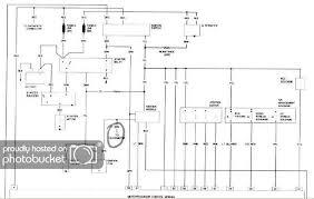 jeep tj wiring 1989 wrangler wiring diagram 1989 wiring diagrams wiring diagram for 89 jeep wrangler wiring home wiring