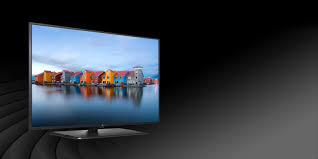 lg tv replacement screen for sale. lg full hd tvs lg tv replacement screen for sale .