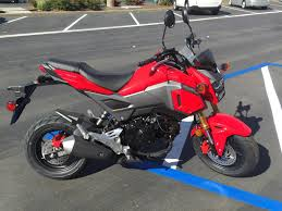 2018 honda grom 125. beautiful grom 2018 honda grom 125 for sale in concord ca  contra costa powersports  925 6877742 on honda grom n