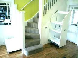 under stair closet storage ideas under stair closets under stair closet ideas under stair closet storage
