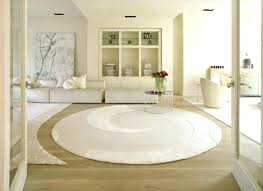 round rug in small living room large round rug round area rugs of bedroom great gallery round rug in small living room