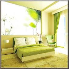 Wohndesign 2017 : Cool Attraktive Dekoration Schlafzimmer Nach ...