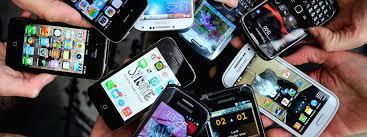 Resultado de imagem para celulares carregando