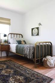 Pictures Of Vintage Bedrooms Best 25 Vintage Bedroom Decor Ideas On  Pinterest Bedroom Paint DesignsFor Girls